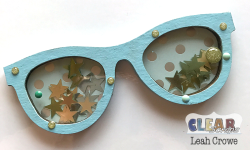 Shaker_Sunglasses2_LeahCrowe