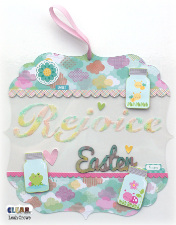 RejoiceEasterDeco_Final2_LeahCrowe