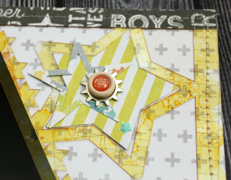 Clear_Scraps_Shooting_Stars_Acrylic_12x12_Layout4