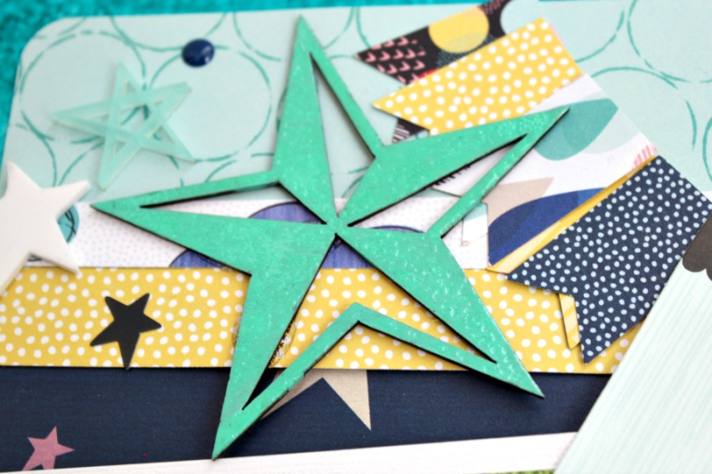 Clear_Scraps_Stars_Chipboard_Embellishments_layout3