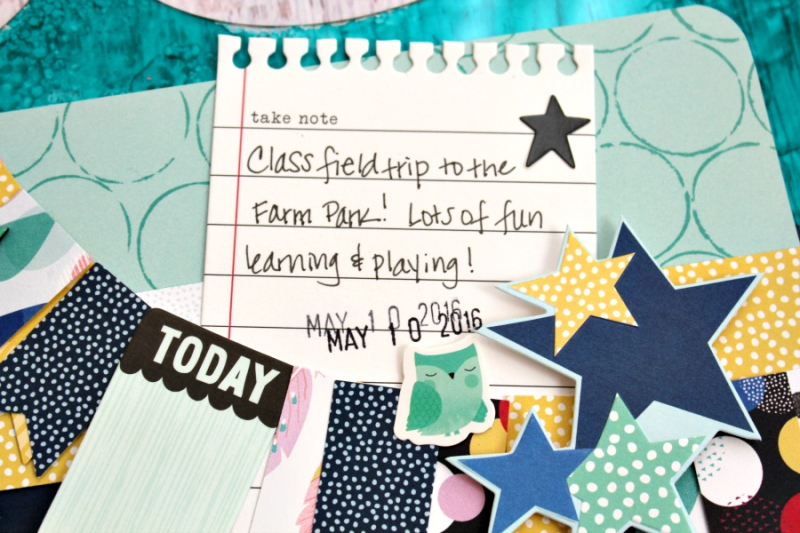 Clear_Scraps_Stars_Chipboard_Embellishments_layout4