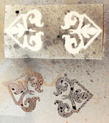 Cards-clearscraps-7-steph-ackerman