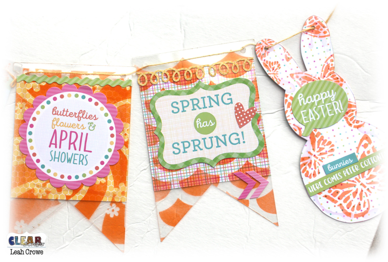 SmallPennants4_LeahCrowe
