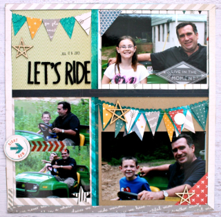 Clear_Scraps_Banners_Acrylic_12x12_Layout