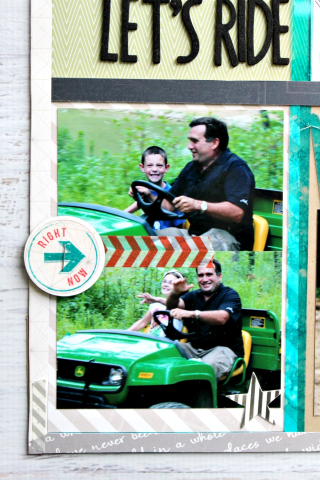 Clear_Scraps_Banners_Acrylic_12x12_Layout5