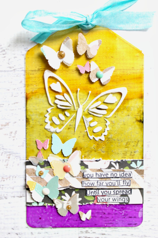Clear_Scraps_April_tag