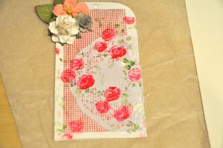 April_tag_nancy keslin_clear scraps_flowers