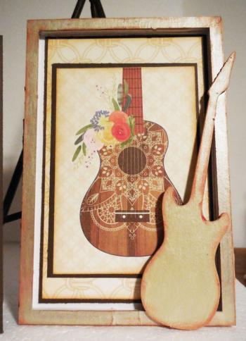 Guitars-clearscraps-1-steph-ackerman