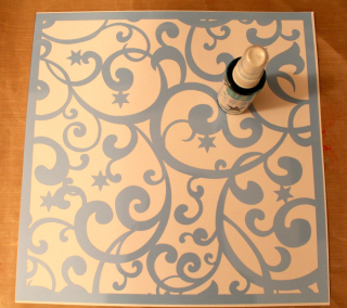 Clear_Scraps_Treble_Clef_Chipboard_Embellishment2