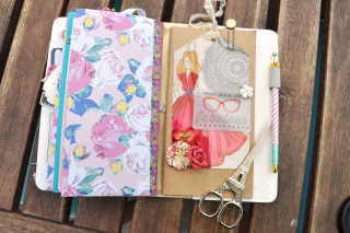 May_tag_nancy keslin_clear scraps_travellers notebook
