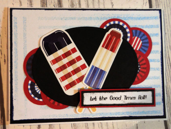 July-cards-clearscraps-1-steph-ackerman