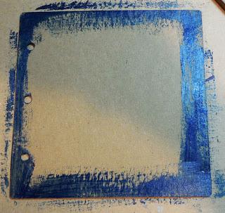 Album-clearscraps-steph-ackerman