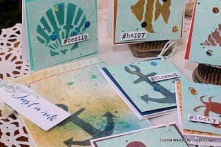 Clear scraps_sequins-card set-c.mercer