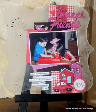 Acrylic_scrapbook page_c.mercer