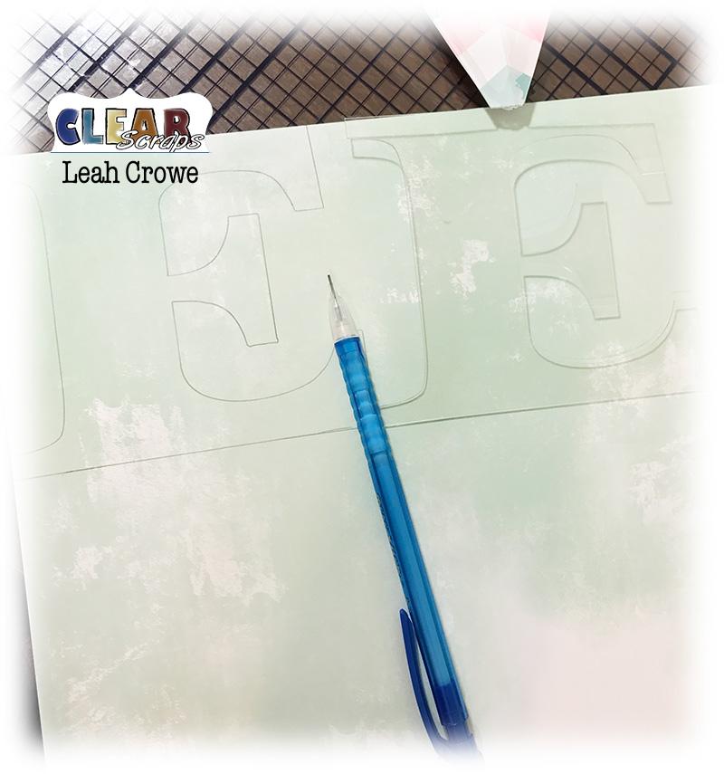 LOVE5_LeahCrowe
