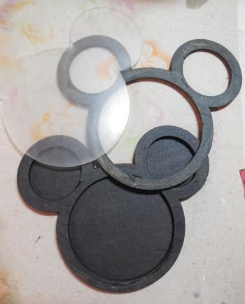 Mickey-shaker-clearscraps-2-steph-ackerman