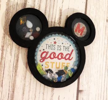 Mickey-shaker-clearscraps-steph-ackerman