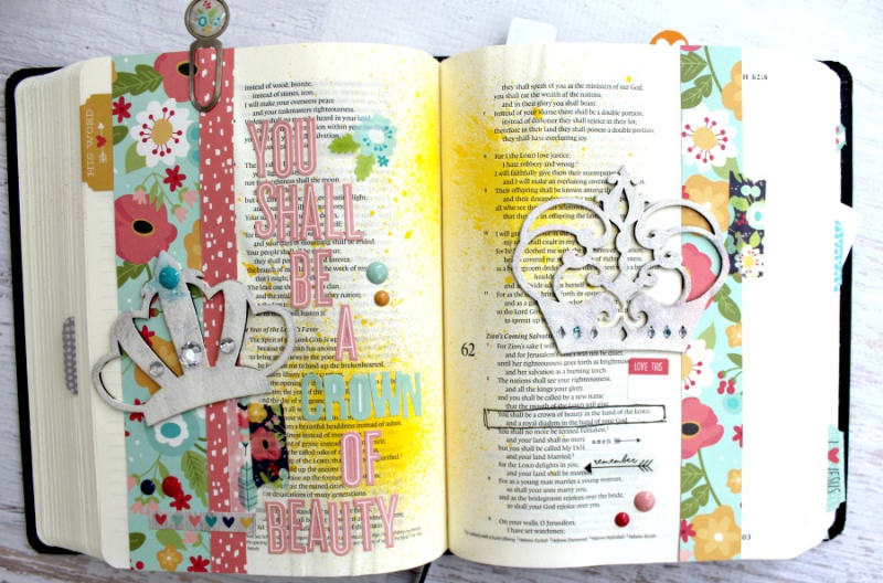 Clear_Scraps_Bible_Journaling