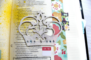 Clear_Scraps_Bible_Journaling2
