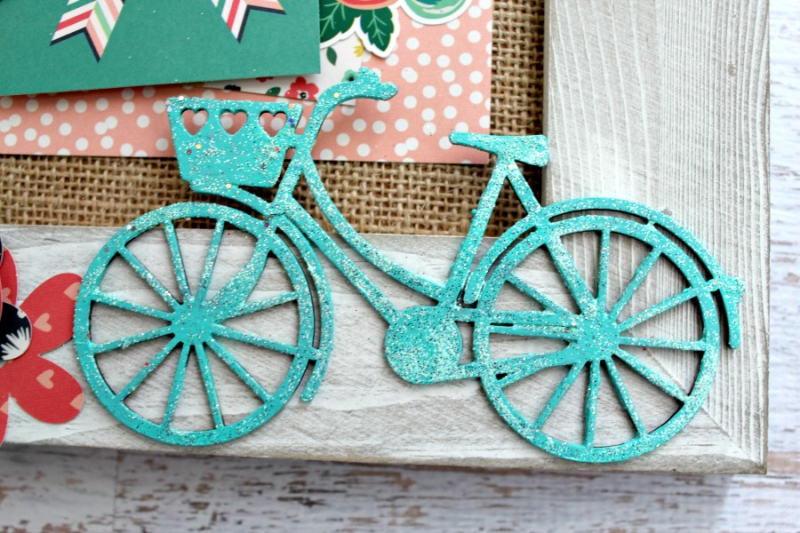 Clear_Scraps_Bike_with_Basket_Chipboard_Embellishment2