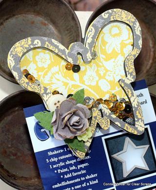 Clear scraps_butterfly shaker2_c.mercer