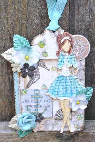 July tag_nancy keslin_clear scraps_prima