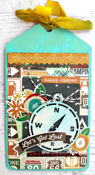 Clear_Scraps_July_tag
