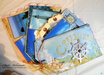 Cruise-album-clearscraps-3-steph-ackerman