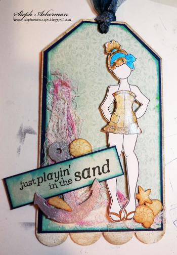 Summer-tag-clearscraps-3-steph-ackerman
