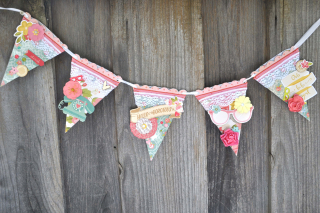 Banner_clear scraps_summer_nancy keslin_scallops