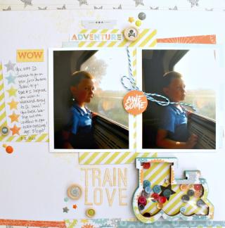 Clear_Scraps_Train_Shaker_layout