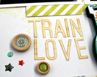 Clear_Scraps_Train_Shaker_Layout3