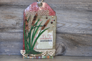 Setember_tag_nancy keslin_chipboard_clearscraps