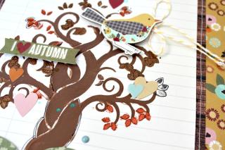 Clear_Scraps_Swirl_Tree_Layer_Stencil2