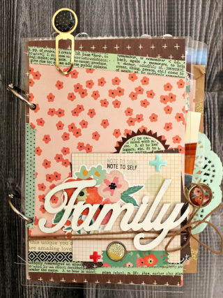 Clear_Scraps_Family_Chipboard_Word_Title