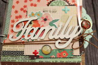 Clear_Scraps_Family_Chipboard_Word_Title2