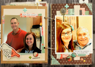 Clear_Scraps_Family_Chipboard_Word_Title7
