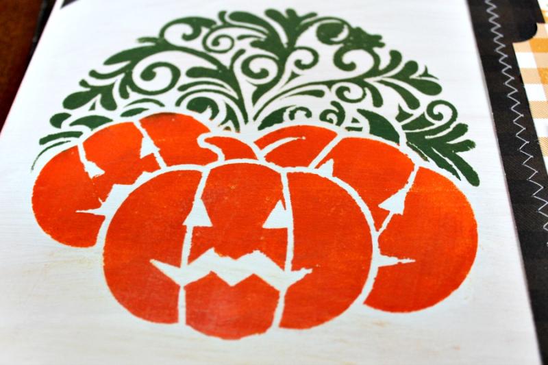Clear_Scraps_6_Inch_Swirl_Pumpkin_Mascil2