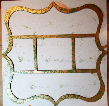 Fall-shadowbox-clearscraps-1-steph-ackerman