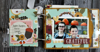 Clear_Scraps_Together_Mini_Mixable_Dainty_Album2