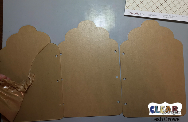 TriFold1_DecKit_LeahCrowe