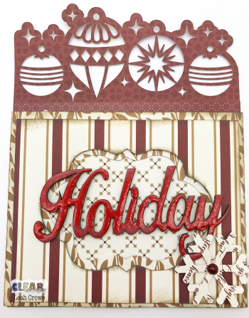 HolidayCards5_DecKit_LeahCrowe