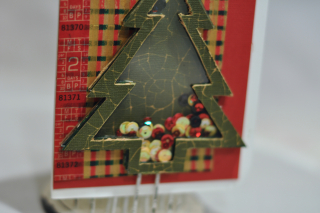 Christmas card_clear scraps_nancy keslin_shaker