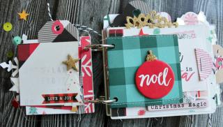 Clear_Scraps_Christmas_Mini_Mixable_Little_Bits_Album3