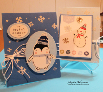 Snowflake-card-clearscraps-3-steph-ackerman