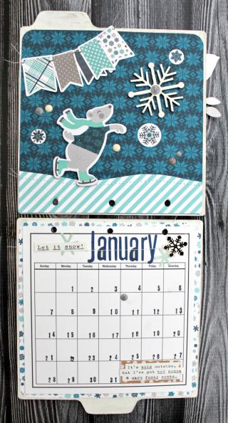 Clear_Scraps_Calendar_Kit2
