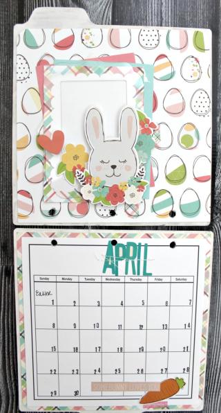 Clear_Scraps_Calendar_Kit4