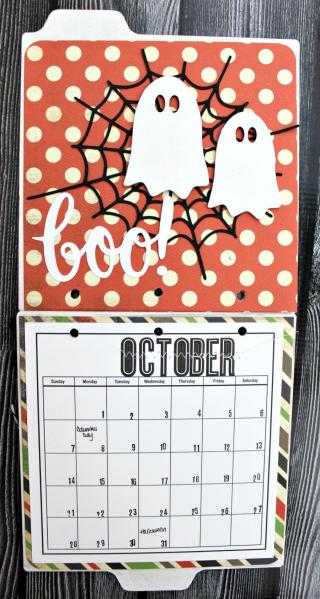 Clear_Scraps_Calendar_Kit6