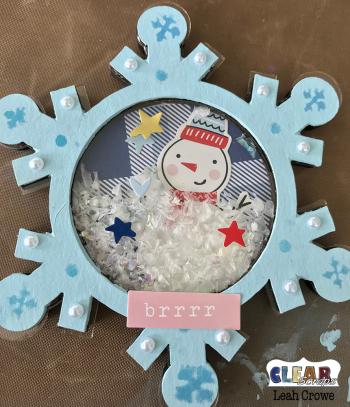 Snowflake_LeahCrowe