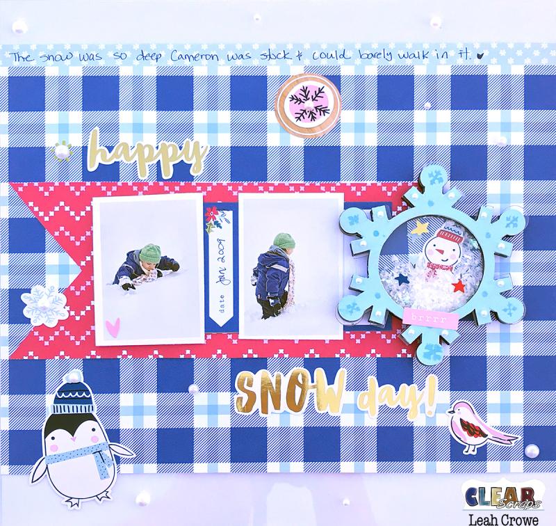 Jan18kit_SnowDay_LeahCrowe